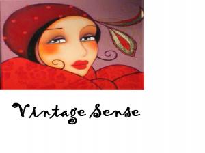 Loja Vintage Sense