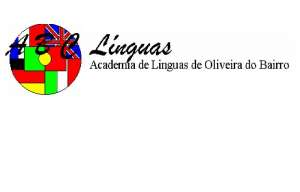 Abc Línguas - Academia de Línguas de Oliveira do Bairro