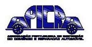 APICRA Ass. Portuguesa Inspeção Comércio E Rep. Automóvel