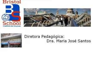 Instituto de Linguas de Castelo Branco