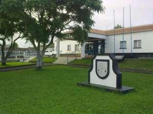 Casa do Povo da Vila de S. Sebastião