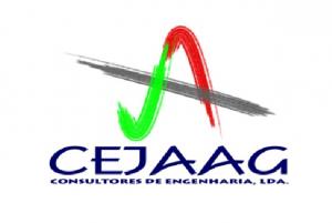 Cejaag - Consultores de Engenharia, Lda