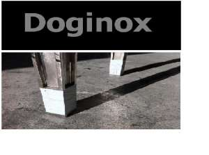Doginox - Domingos Oliveira Gonçalves