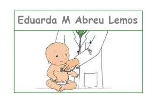 Eduarda M Abreu Lemos