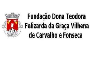 Fundação Dona Teodora Felizarda da Graça Vilhena de Carvalho Fonseca