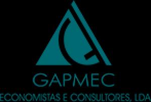 Gapmec - Economistas e Consultores, Lda - Oliveira de Frades