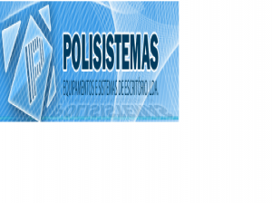 Polisistemas Equipamentos e Sistemas de Escritorio Lda