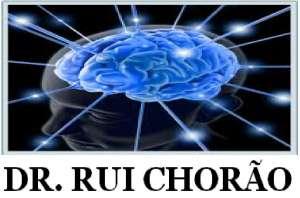 Rui Chorão (Dr.)