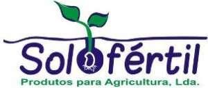 Solofértil - Produtos para a Agricultura Lda