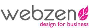 WEBZEN - Design for Business